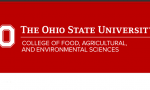 OSU – LOCAL FOOD DIRECTORY
