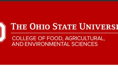 OSU – LOCAL FOOD DIRECTORY